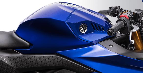 Yamaha Resmi Rilis R25 Terbaru, Berapa Harganya?