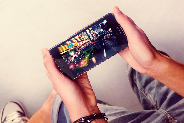 Terkuak, Ini 7 Alasan Kenapa Banyak Gamer Tidak Menyukai Mobile Game