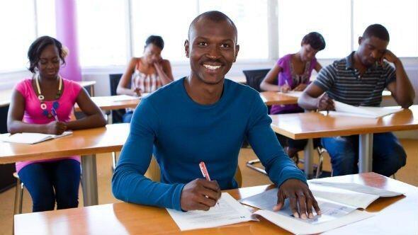 Mudah, Ini 5 Fakta Beasiswa Chevening yang Wajib Kamu Tahu