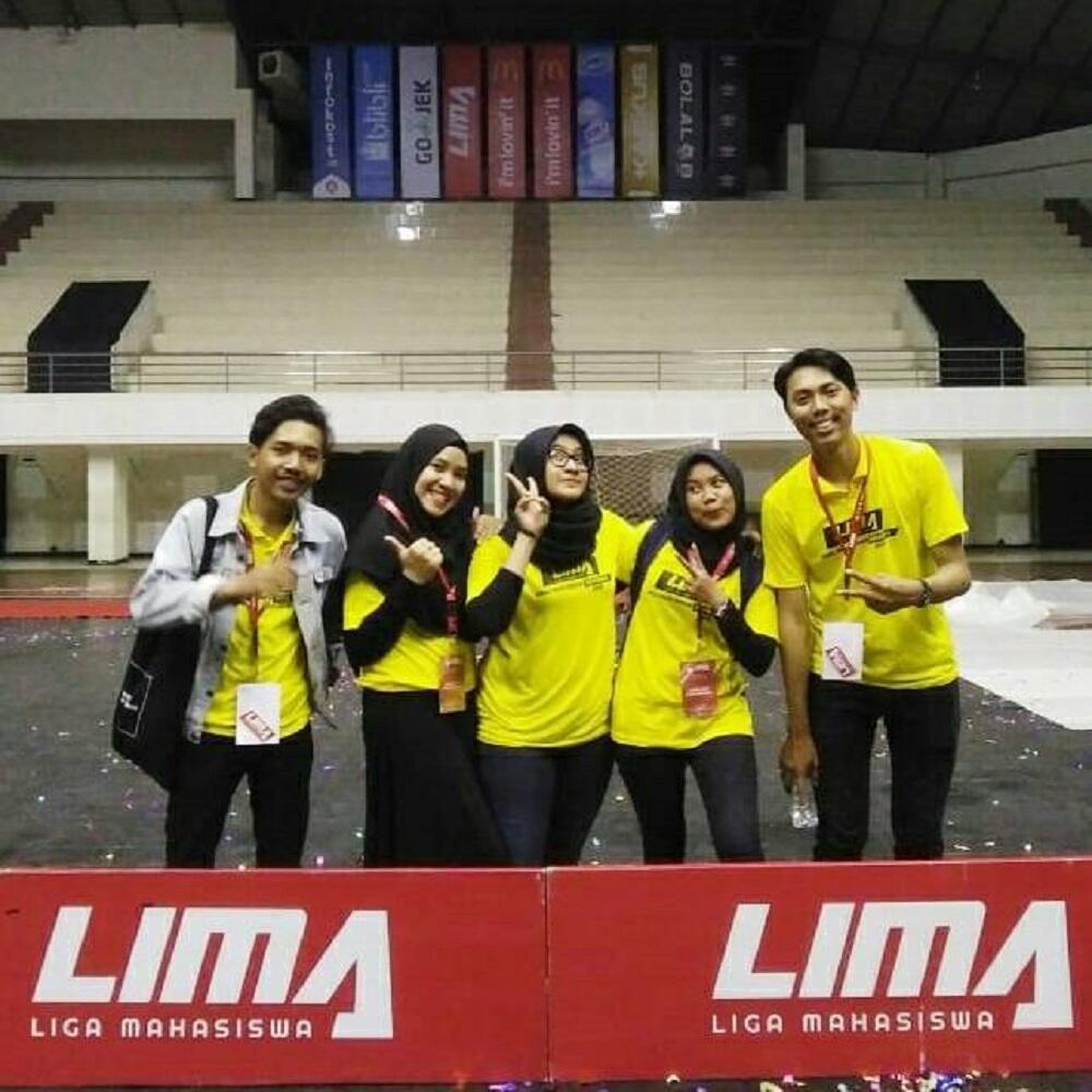 2018_Futsal_MALANG_FirdaYunita_Day5