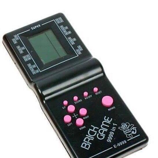 Tetris, Game Legendaris Yang Tetap Eksis