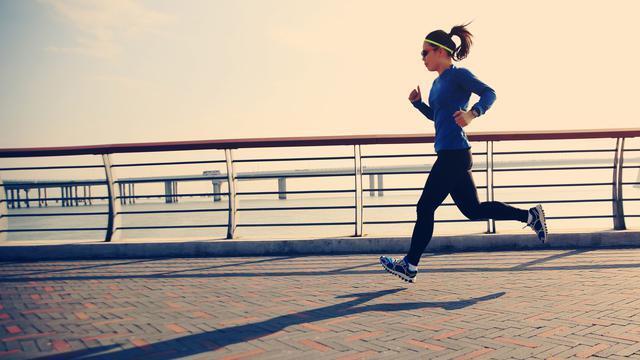 10 Tips yang Akan Bermanfaat Buatmu Suatu Saat Nanti