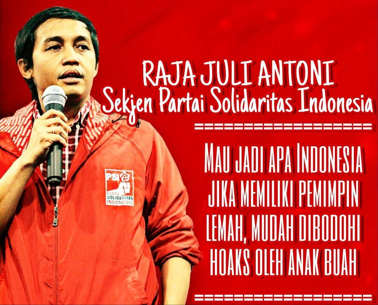 Praktik Politik Kubu Prabowo-Sandi dalam Kasus Hoax Ratna Sarumpaet Menghina Akal Seh