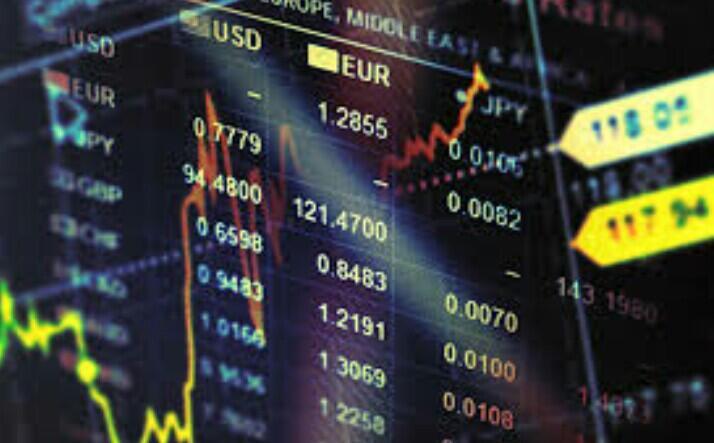 Pasar bukanlah kepastian, melainkan probabilitas