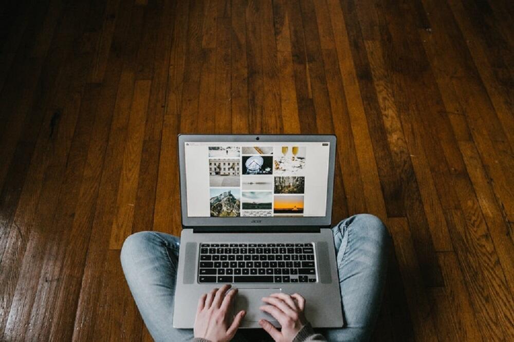 Bagaimana Kalau E-commerce Tidak Hadir di Indonesia?