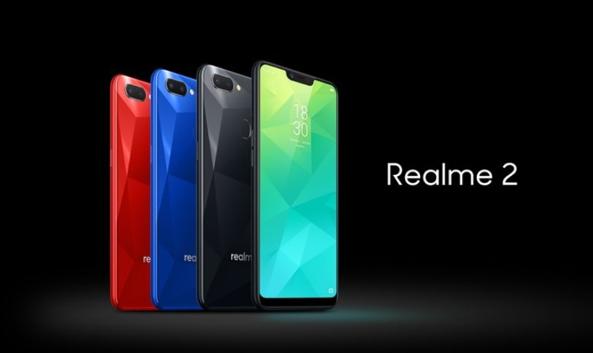 Ini Alasan Kenapa Banyak Orang Bilang Realme Jadi 'Xiaomi Killer'