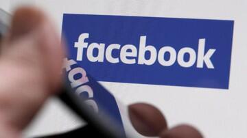 Facebook Akui Peretas Akses 29 Juta Akun Pengguna
