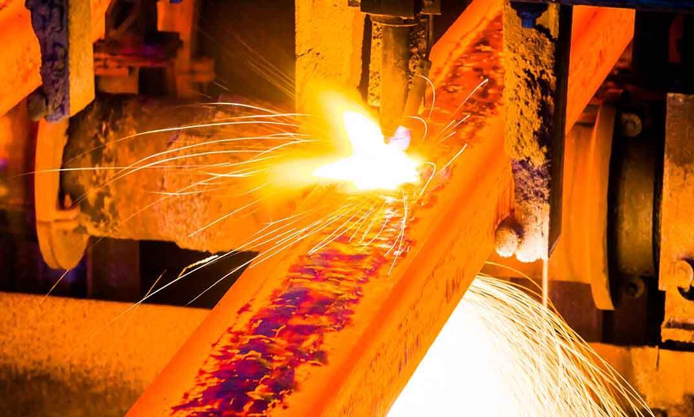 Kuliah Metalurgi, Prospek Menjanjikan Gaji Melimpah