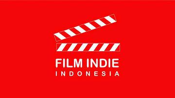 [COC Movies] Bagaimana Cara Membuat Film Indie Menarik? Simak Disini !#AslinyaLo