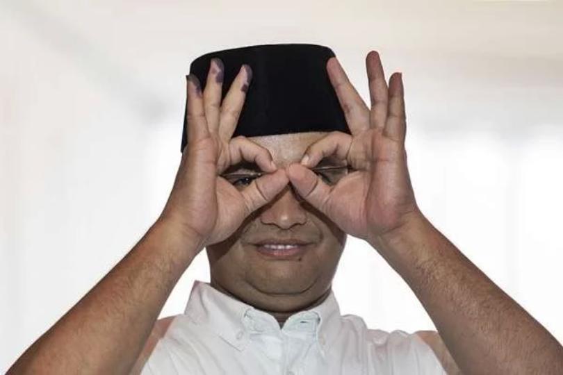 Anies Diminta Segera Selesaikan Dasar Hukum Rumah DP Nol Rupiah