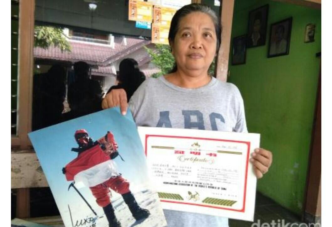 Keluar dari Persembunyian, Emak-emak Jogja Bongkar Hoax Terbaru Kubu Prabowo, KO Seke