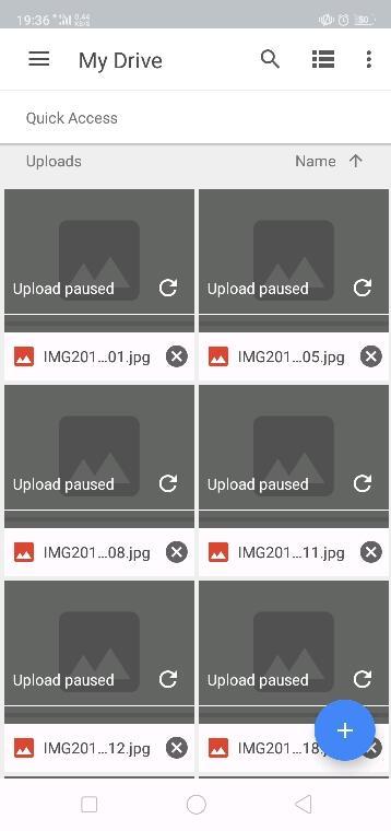 5 Aplikasi Wajib Ada Di Smartphone Agar Lo Makin Produktif Gan!