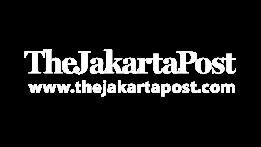 logo-jakpost