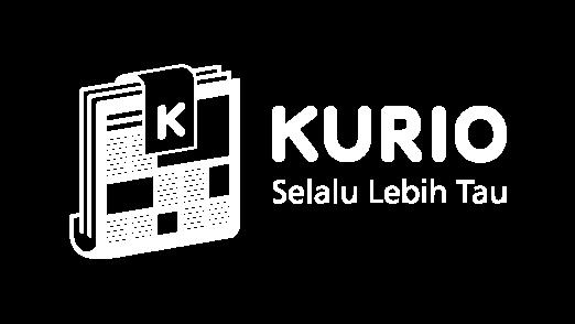 logo-kurio