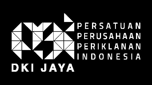 logo-p3l