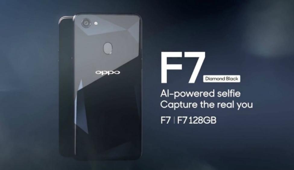 Realme, Smartphone Baru nan Aestetik dengan Desain Diamond Cut