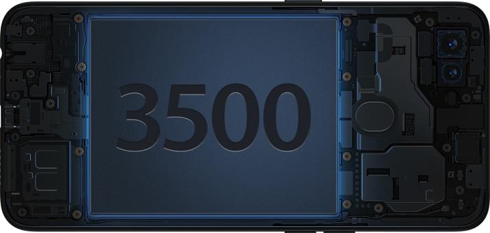 Wah Ternyata Realme 2 Pro Kembarannya OPPO F9