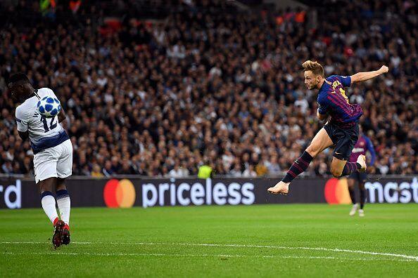 El Clasico Tanpa Messi-Ronaldo, Pemain-Pemain Ini yang Jadi Sorotan