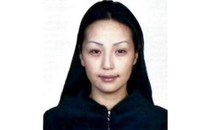 Lika-liku Kasus Pembunuhan Altantuya Shaariibuu, Wanita Simpanan Politisi Malaysia