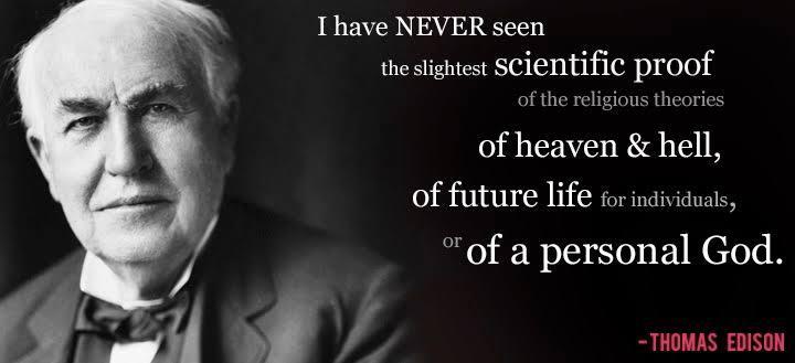 Buku terakhir Stephen Hawking: Tuhan tidak ada