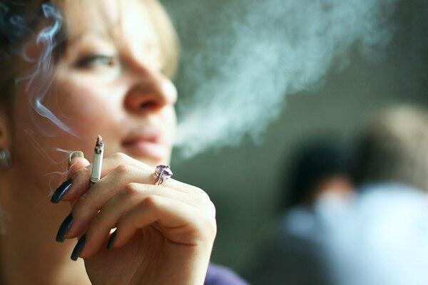 """Sadar Gan! """"Enggak Berolahraga Itu Efeknya Lebih Buruk Dari Merokok!"""""""