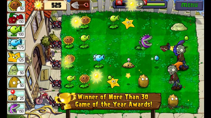 Ini 5 Game PC Jadul Terfavorit Anak-anak Tahun 2000an, Setuju?