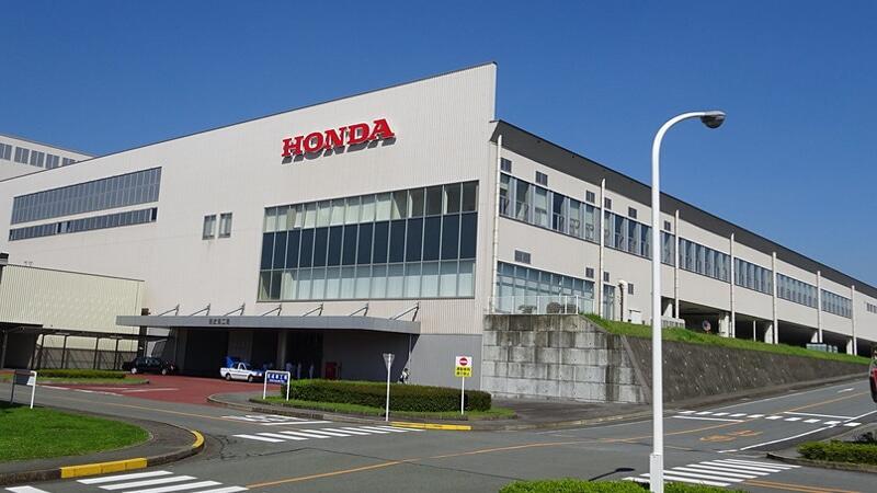Beragam Ciptaan Honda yang Memukau dan Canggih