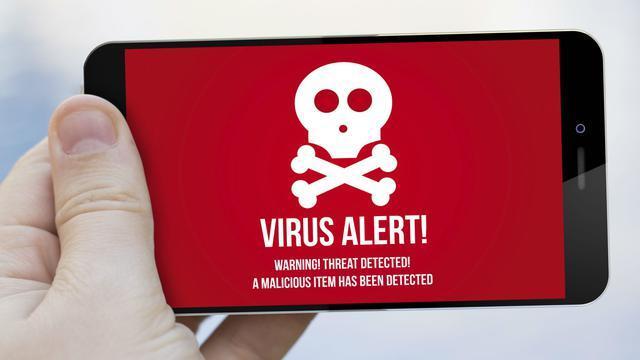 Varian Baru Virus KopiLuwak Kembali Menyerang Gan
