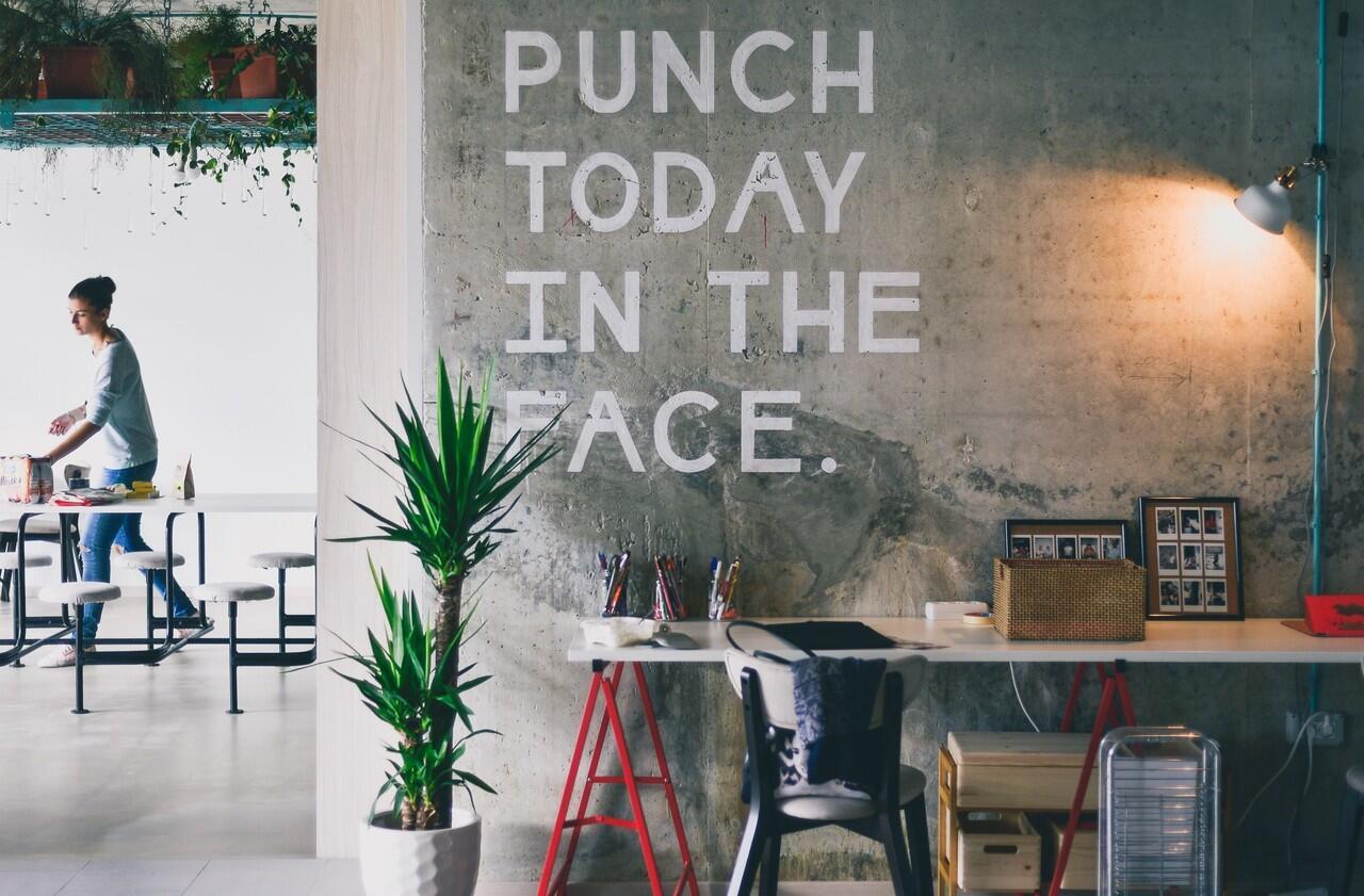 5 Perbedaan Antara Motivasi dan Inspirasi, Jangan Sampai Salah Lagi