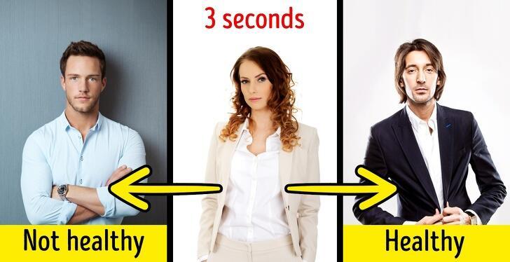 6 Fakta Sifat Wanita yang Bakal Bikin Kamu Kaget, Nomor 6 Bener Nggak Nih?