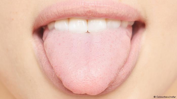 15 Fakta Unik Tentang Tubuh Wanita Yang Tidak Diketahui Laki-laki