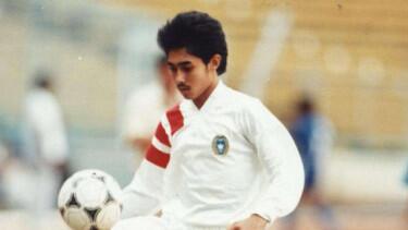 Legenda PSSI Primavera Yakin Timnas U-19 Tembus Piala Dunia