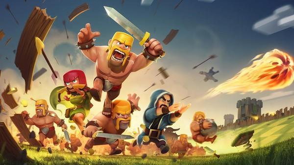 Sejarah Clash of Clans, Game yang Nggak Ada Matinya