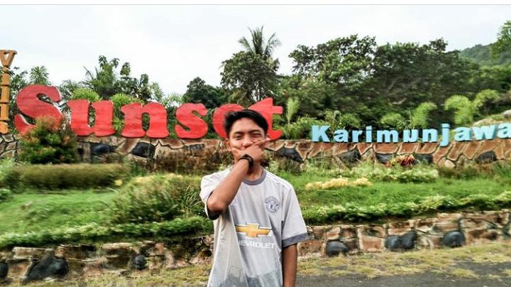 [COC Travellers] Karimunjawa the Journey (Pulau Dadakan) #AslinyaLo