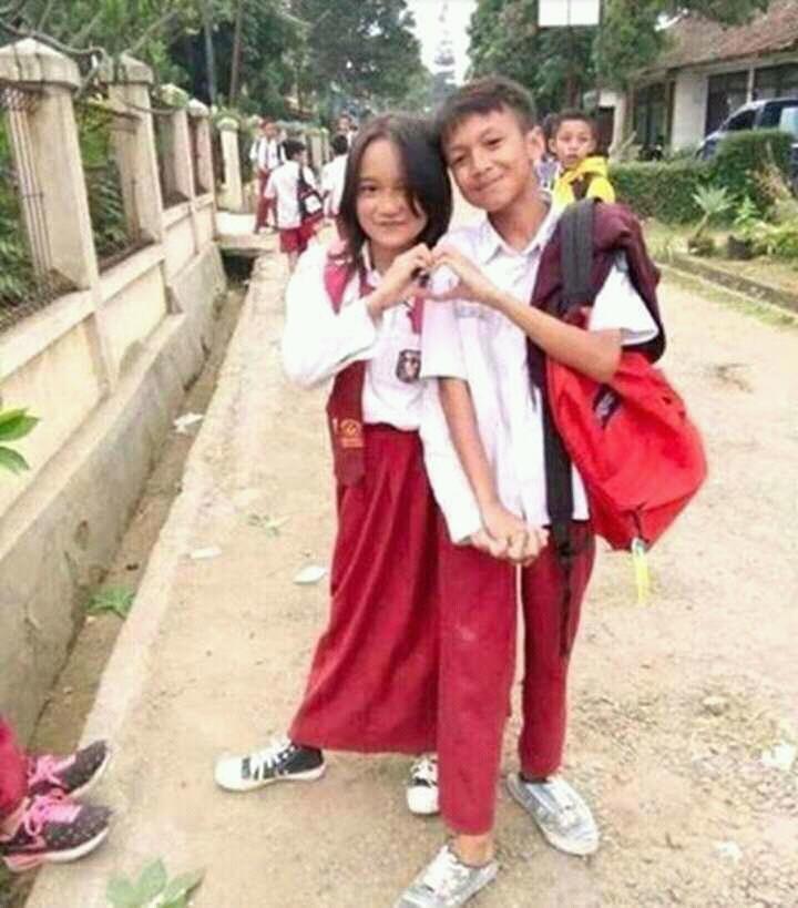 Bocah SD di Malang terbirit-birit keluar rumah usai dicabuli teman kakaknya