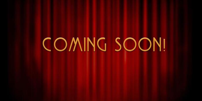 [COC Movies] Tips Kiat Promosi Film Indie dengan Badget mini Gan #AslinyaLo