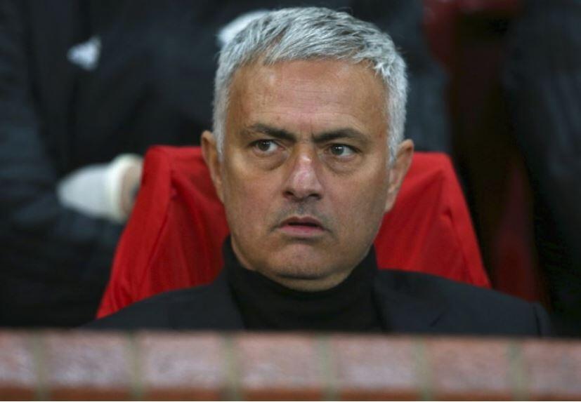 Pelajaran Penting dari Kekalahan Man United di Old Trafford