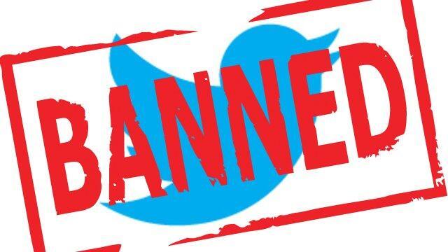 """Akun Twitter Pria ini Di BANNED Setelah Posting """"ANCAMAN"""" Pada NYAMUK!"""