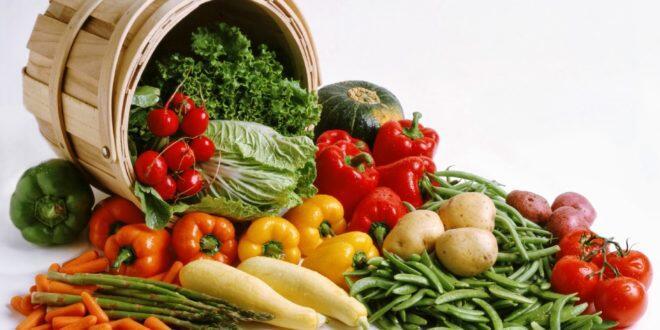Membutuhkan Supplier Sayur Organik untuk Pengiriman Kelapa Gading