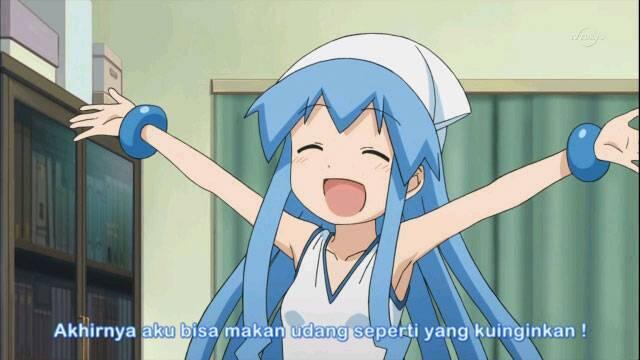 Lika-Liku Anime di Indonesia : Siapa Bilang tidak Ada Anime Lagi di Televisi?