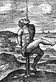10 Rekomendasi Hukuman Mati Untuk Para Terpidana Korupsi