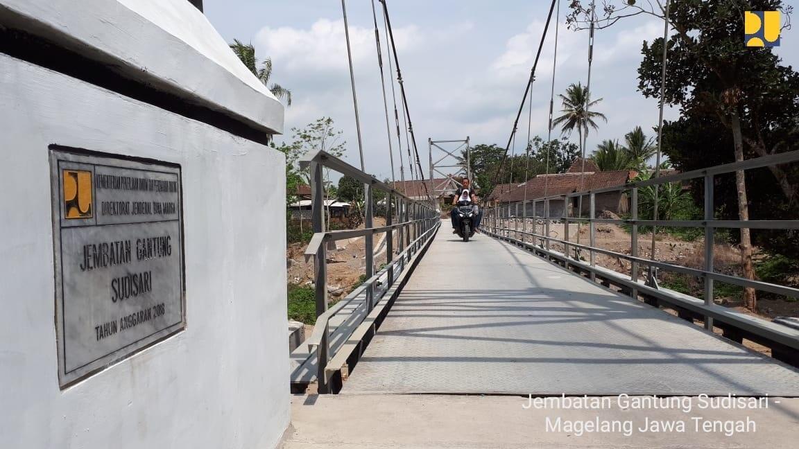 4 Tahun Jokowi-JK: Penanganan Karhutla, Sebuah Capaian Kerja Nyata
