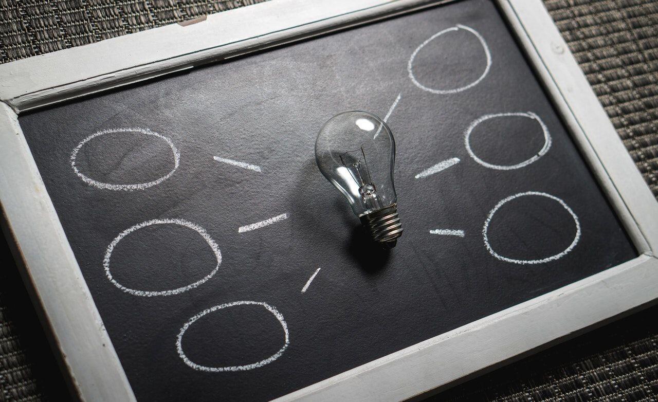 Mau Jadi Usahawan Muda? Mulai Dulu Dengan 5 Cara Ini