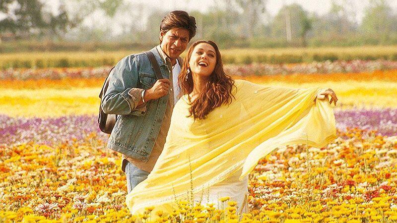 7 Lagu Bollywood Ini Memiliki Durasi yang Kelewat Ekstrem!