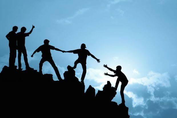 6 Hal dalam Hidup yang Perlu Kamu Renungkan Sejenak