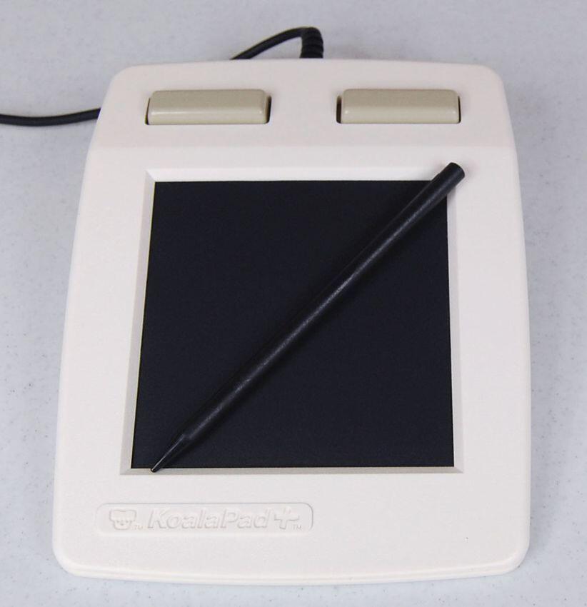 Dari Telegraf Hingga PDA, Inilah 8 Teknologi Pendahulu Tablet