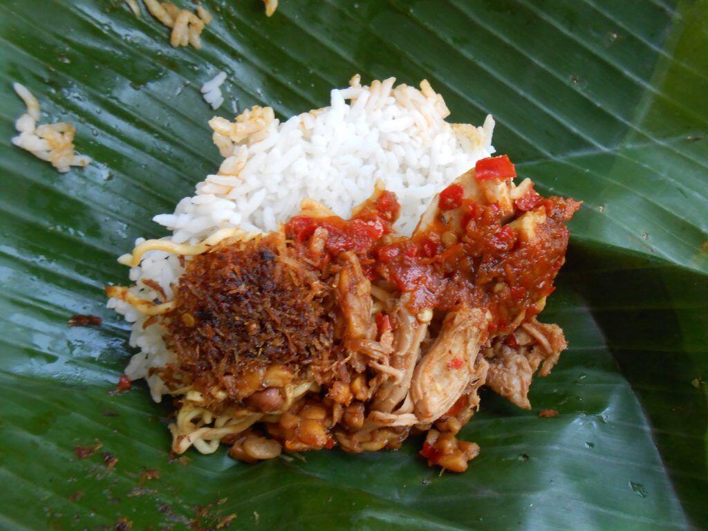 Super Nagih, 6 Kuliner Khas Bali Ini Enaknya Kebangetan!