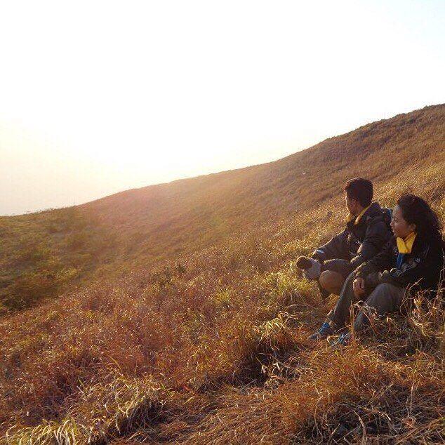 Sering Disebut Miniatur Semeru, Ini 5 Fakta Gunung Penanggungan