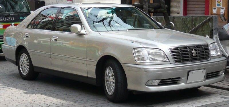 Ini Deretan Mobil Mewah dengan Harga Super Miring!