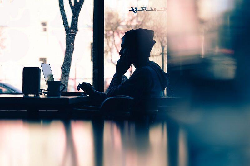 Ketika Kebosanan Melanda Hubungan, Lakukanlah 5 Hal Ini